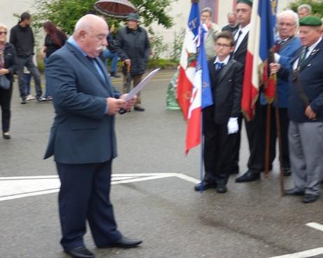 autres-photos-ceremonie-medailles-militaires