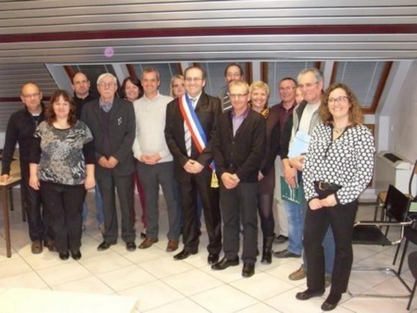 photo-equipe-municipale-mars-2014